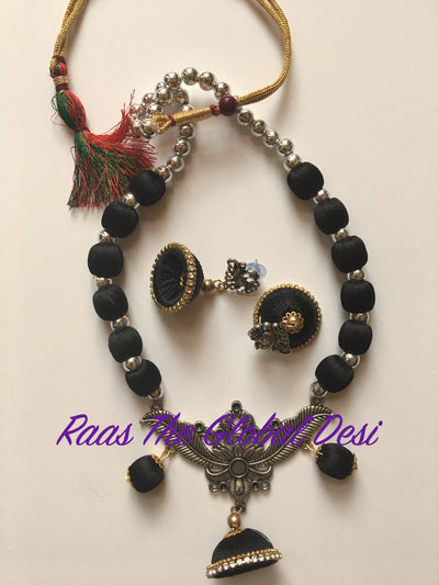 JW1118-FASHION JEWELRY-[golden_jewelry]-[fashion_jewellery]-[indian_jewelry]-[indian jewellery]-Raas The Global Desi