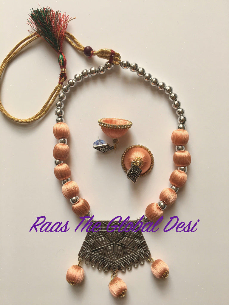 JW1119-FASHION JEWELRY-[golden_jewelry]-[fashion_jewellery]-[indian_jewelry]-[indian jewellery]-Raas The Global Desi