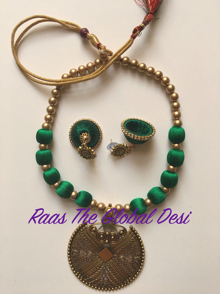JW1121-FASHION JEWELRY-[golden_jewelry]-[fashion_jewellery]-[indian_jewelry]-[indian jewellery]-Raas The Global Desi