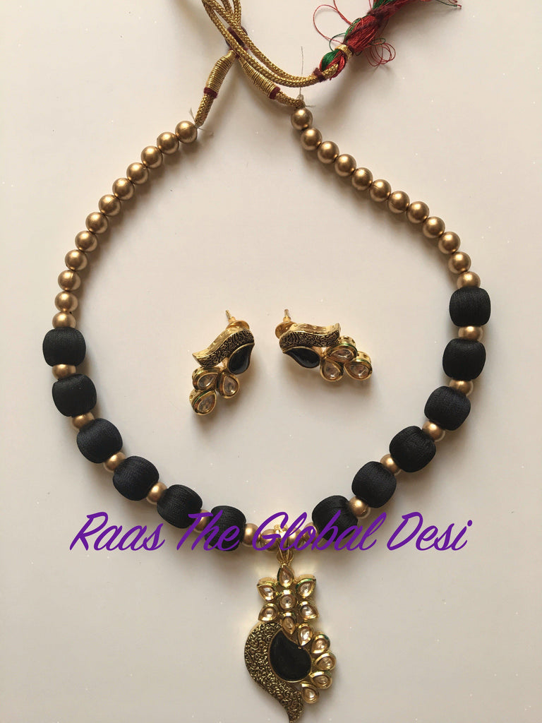 JW1123-FASHION JEWELRY-[golden_jewelry]-[fashion_jewellery]-[indian_jewelry]-[indian jewellery]-Raas The Global Desi