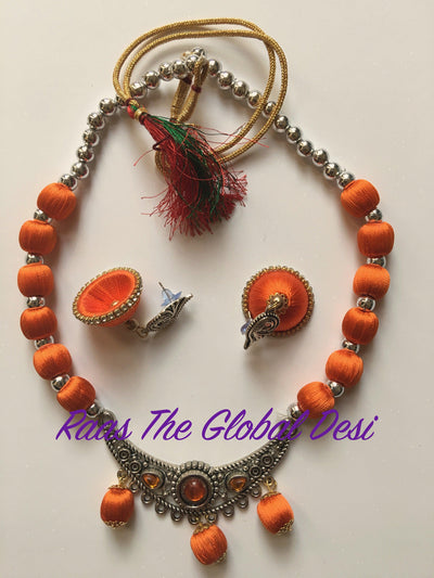 JW1128-FASHION JEWELRY-[golden_jewelry]-[fashion_jewellery]-[indian_jewelry]-[indian jewellery]-Raas The Global Desi