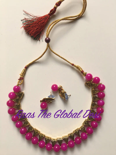 JW1137-FASHION JEWELRY-[golden_jewelry]-[fashion_jewellery]-[indian_jewelry]-[indian jewellery]-Raas The Global Desi