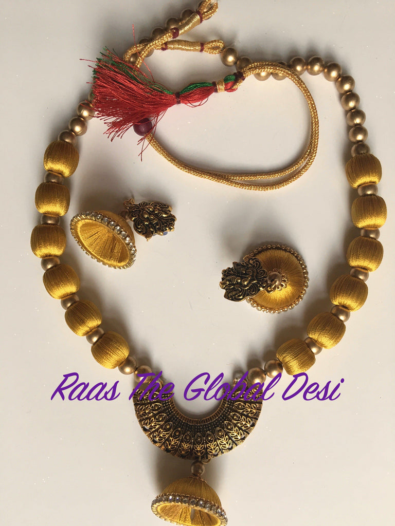 JW1139-FASHION JEWELRY-[golden_jewelry]-[fashion_jewellery]-[indian_jewelry]-[indian jewellery]-Raas The Global Desi