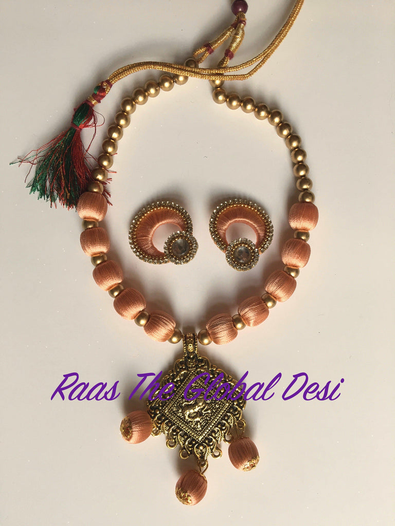 JW1141-FASHION JEWELRY-[golden_jewelry]-[fashion_jewellery]-[indian_jewelry]-[indian jewellery]-Raas The Global Desi