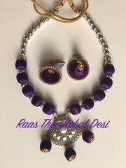 JW1147-FASHION JEWELRY-[golden_jewelry]-[fashion_jewellery]-[indian_jewelry]-[indian jewellery]-Raas The Global Desi