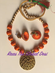 JW1152-FASHION JEWELRY-[golden_jewelry]-[fashion_jewellery]-[indian_jewelry]-[indian jewellery]-Raas The Global Desi