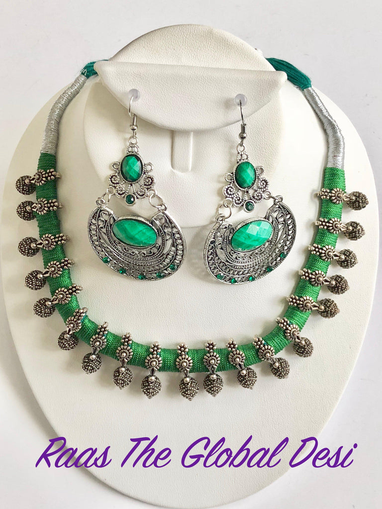 JW1155-FASHION JEWELRY-[golden_jewelry]-[fashion_jewellery]-[indian_jewelry]-[indian jewellery]-Raas The Global Desi