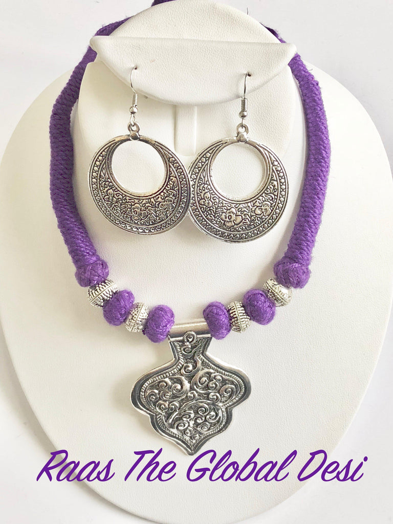 JW1157-FASHION JEWELRY-[golden_jewelry]-[fashion_jewellery]-[indian_jewelry]-[indian jewellery]-Raas The Global Desi