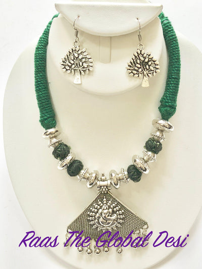 JW1169-FASHION JEWELRY-[golden_jewelry]-[fashion_jewellery]-[indian_jewelry]-[indian jewellery]-Raas The Global Desi