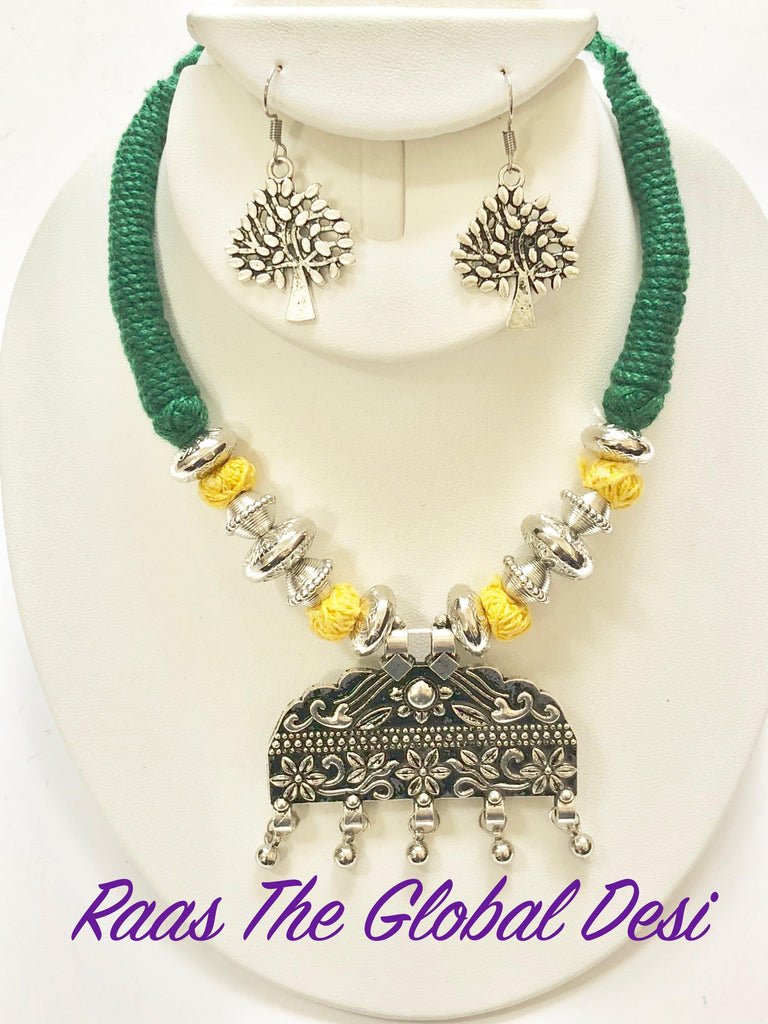 JW1170-FASHION JEWELRY-[golden_jewelry]-[fashion_jewellery]-[indian_jewelry]-[indian jewellery]-Raas The Global Desi