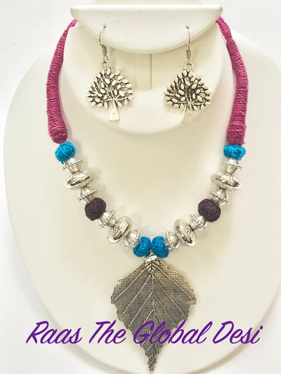 JW1171-FASHION JEWELRY-[golden_jewelry]-[fashion_jewellery]-[indian_jewelry]-[indian jewellery]-Raas The Global Desi