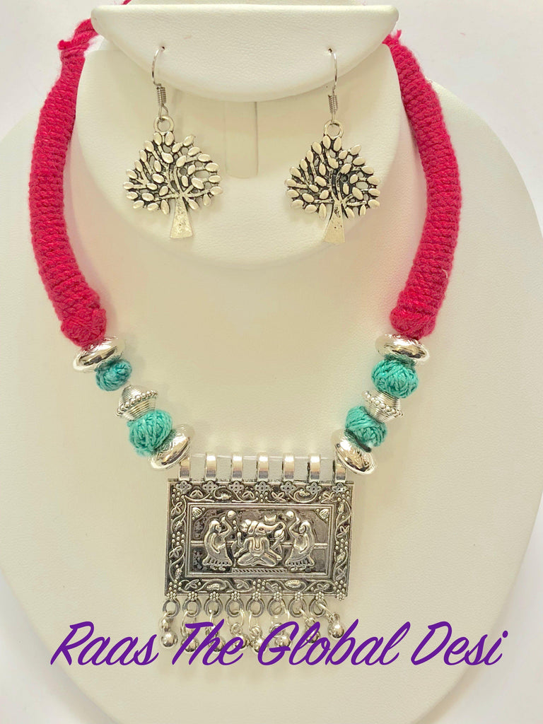 JW1172-FASHION JEWELRY-[golden_jewelry]-[fashion_jewellery]-[indian_jewelry]-[indian jewellery]-Raas The Global Desi