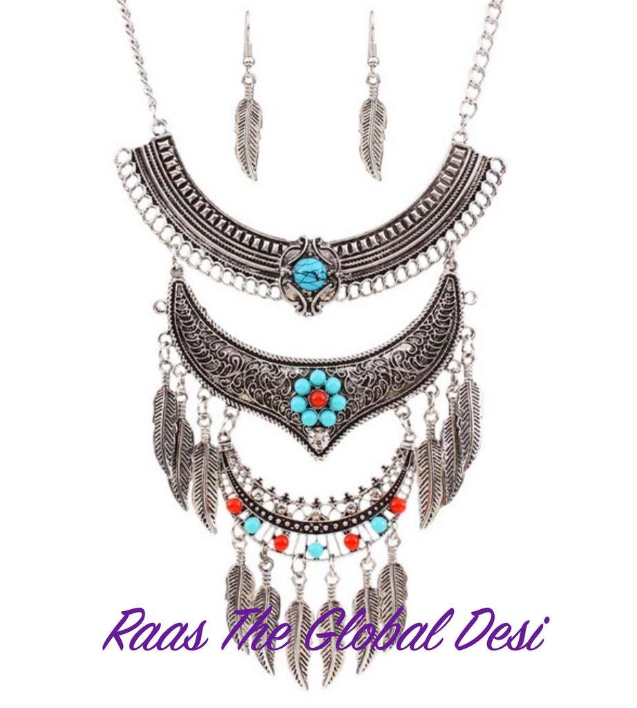 JW1182-FASHION JEWELRY-[golden_jewelry]-[fashion_jewellery]-[indian_jewelry]-[indian jewellery]-Raas The Global Desi
