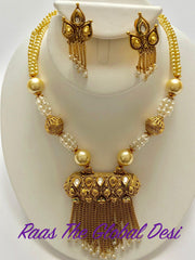 JW1186-FASHION JEWELRY-[golden_jewelry]-[fashion_jewellery]-[indian_jewelry]-[indian jewellery]-Raas The Global Desi