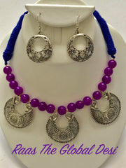 JW1187-FASHION JEWELRY-[golden_jewelry]-[fashion_jewellery]-[indian_jewelry]-[indian jewellery]-Raas The Global Desi
