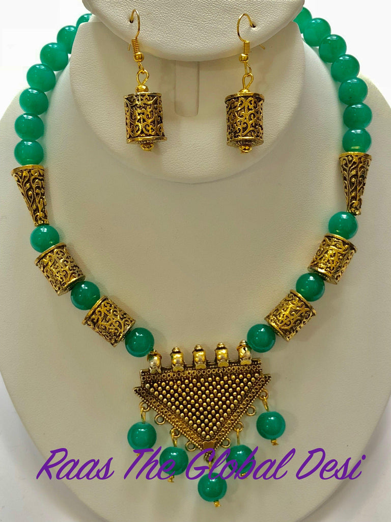 JW1189-FASHION JEWELRY-[golden_jewelry]-[fashion_jewellery]-[indian_jewelry]-[indian jewellery]-Raas The Global Desi