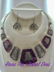 JW1193-FASHION JEWELRY-[golden_jewelry]-[fashion_jewellery]-[indian_jewelry]-[indian jewellery]-Raas The Global Desi