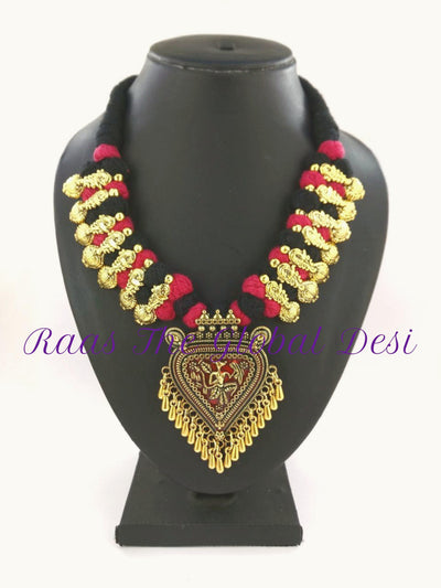 JW1199-FASHION JEWELRY-[golden_jewelry]-[fashion_jewellery]-[indian_jewelry]-[indian jewellery]-Raas The Global Desi