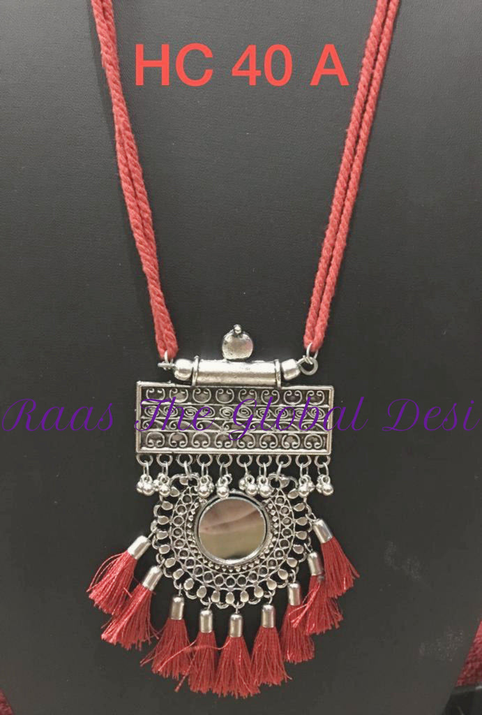 JW1200-FASHION JEWELRY-[golden_jewelry]-[fashion_jewellery]-[indian_jewelry]-[indian jewellery]-Raas The Global Desi