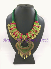 JW1202-FASHION JEWELRY-[golden_jewelry]-[fashion_jewellery]-[indian_jewelry]-[indian jewellery]-Raas The Global Desi