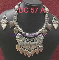 JW1203-FASHION JEWELRY-[golden_jewelry]-[fashion_jewellery]-[indian_jewelry]-[indian jewellery]-Raas The Global Desi
