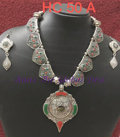 JW1204-FASHION JEWELRY-[golden_jewelry]-[fashion_jewellery]-[indian_jewelry]-[indian jewellery]-Raas The Global Desi