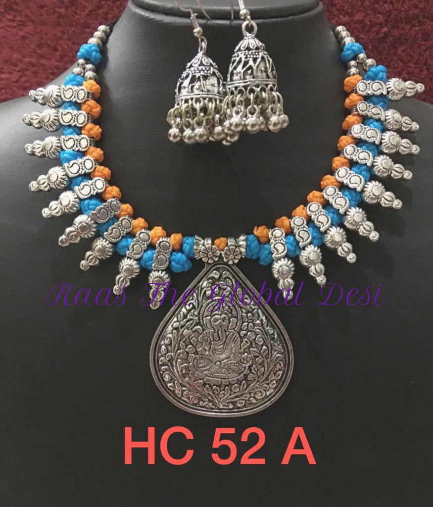 JW1207-FASHION JEWELRY-[golden_jewelry]-[fashion_jewellery]-[indian_jewelry]-[indian jewellery]-Raas The Global Desi