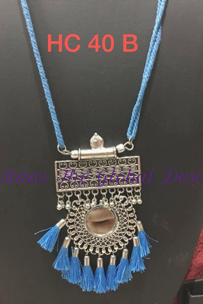 JW1209-FASHION JEWELRY-[golden_jewelry]-[fashion_jewellery]-[indian_jewelry]-[indian jewellery]-Raas The Global Desi