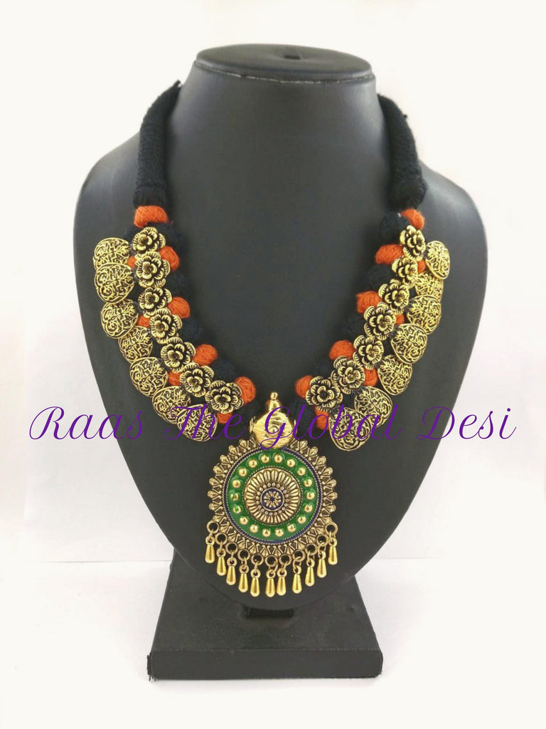 JW1210-FASHION JEWELRY-[golden_jewelry]-[fashion_jewellery]-[indian_jewelry]-[indian jewellery]-Raas The Global Desi