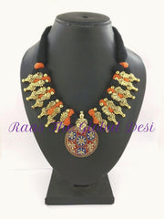 JW1212-FASHION JEWELRY-[golden_jewelry]-[fashion_jewellery]-[indian_jewelry]-[indian jewellery]-Raas The Global Desi