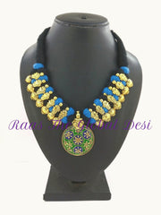 JW1213-FASHION JEWELRY-[golden_jewelry]-[fashion_jewellery]-[indian_jewelry]-[indian jewellery]-Raas The Global Desi