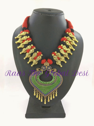 JW1214-FASHION JEWELRY-[golden_jewelry]-[fashion_jewellery]-[indian_jewelry]-[indian jewellery]-Raas The Global Desi
