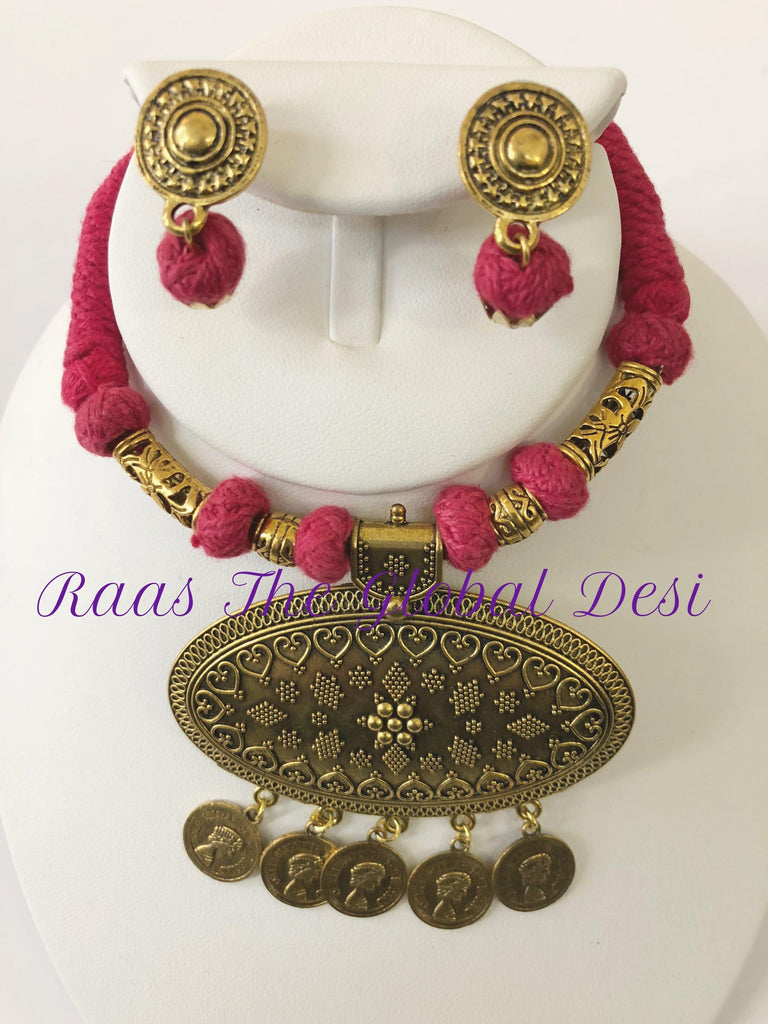 JW1216-FASHION JEWELRY-[golden_jewelry]-[fashion_jewellery]-[indian_jewelry]-[indian jewellery]-Raas The Global Desi