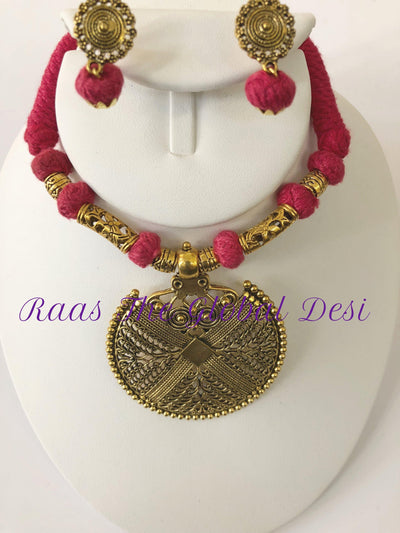 JW1219-FASHION JEWELRY-[golden_jewelry]-[fashion_jewellery]-[indian_jewelry]-[indian jewellery]-Raas The Global Desi