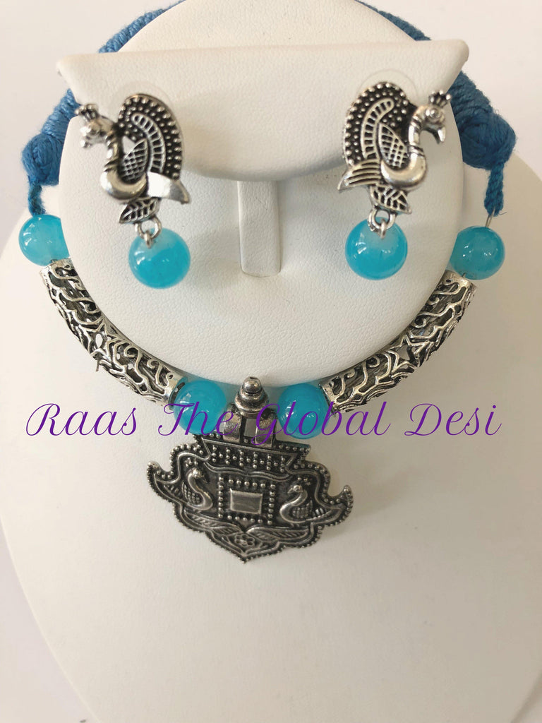 JW1220-FASHION JEWELRY-[golden_jewelry]-[fashion_jewellery]-[indian_jewelry]-[indian jewellery]-Raas The Global Desi
