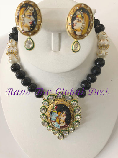 JW1223-FASHION JEWELRY-[golden_jewelry]-[fashion_jewellery]-[indian_jewelry]-[indian jewellery]-Raas The Global Desi