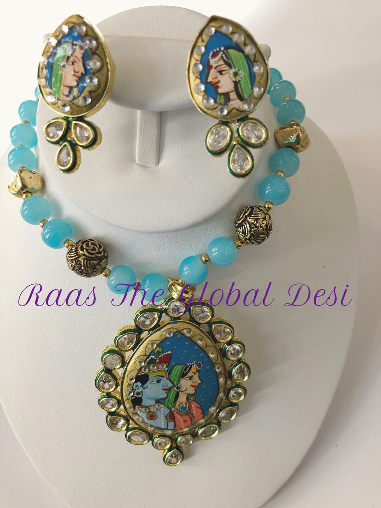 JW1224-FASHION JEWELRY-[golden_jewelry]-[fashion_jewellery]-[indian_jewelry]-[indian jewellery]-Raas The Global Desi
