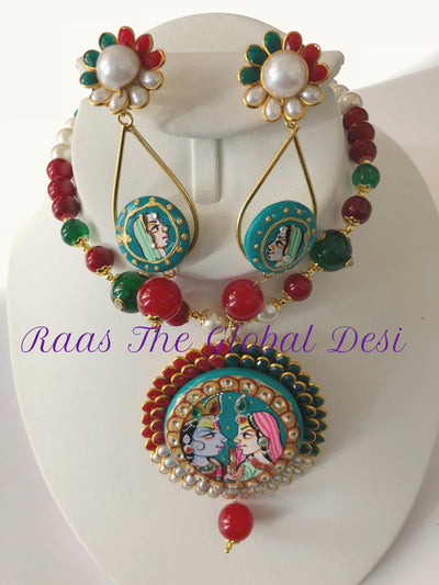 JW1225-FASHION JEWELRY-[golden_jewelry]-[fashion_jewellery]-[indian_jewelry]-[indian jewellery]-Raas The Global Desi