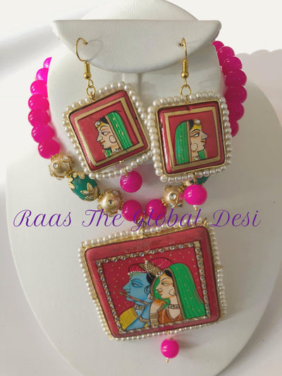 JW1226-FASHION JEWELRY-[golden_jewelry]-[fashion_jewellery]-[indian_jewelry]-[indian jewellery]-Raas The Global Desi