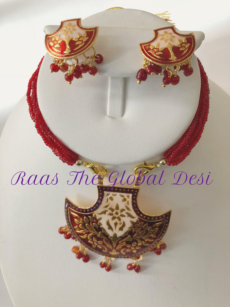 JW1227-FASHION JEWELRY-[golden_jewelry]-[fashion_jewellery]-[indian_jewelry]-[indian jewellery]-Raas The Global Desi