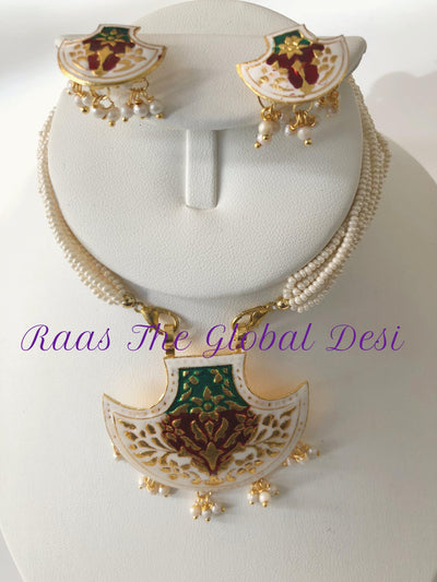 JW1228-FASHION JEWELRY-[golden_jewelry]-[fashion_jewellery]-[indian_jewelry]-[indian jewellery]-Raas The Global Desi