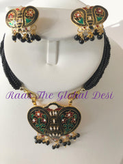 JW1229-FASHION JEWELRY-[golden_jewelry]-[fashion_jewellery]-[indian_jewelry]-[indian jewellery]-Raas The Global Desi