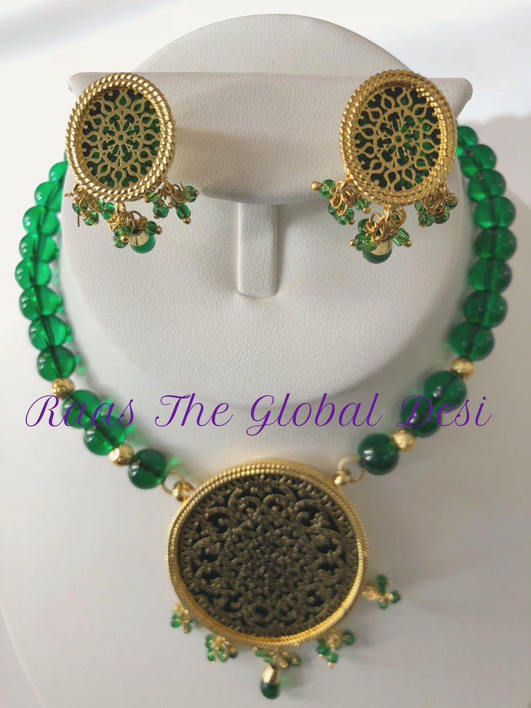 JW1231-FASHION JEWELRY-[golden_jewelry]-[fashion_jewellery]-[indian_jewelry]-[indian jewellery]-Raas The Global Desi