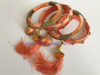 JW1239-FASHION JEWELRY-[golden_jewelry]-[fashion_jewellery]-[indian_jewelry]-[indian jewellery]-Raas The Global Desi