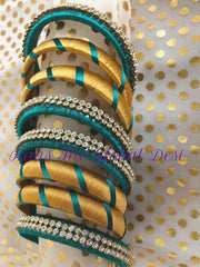 JW1244-FASHION JEWELRY-[golden_jewelry]-[fashion_jewellery]-[indian_jewelry]-[indian jewellery]-Raas The Global Desi