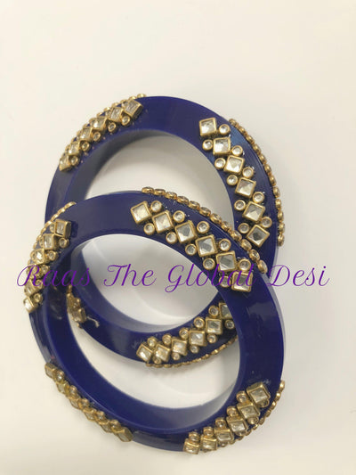 JW1249-FASHION JEWELRY-[golden_jewelry]-[fashion_jewellery]-[indian_jewelry]-[indian jewellery]-Raas The Global Desi