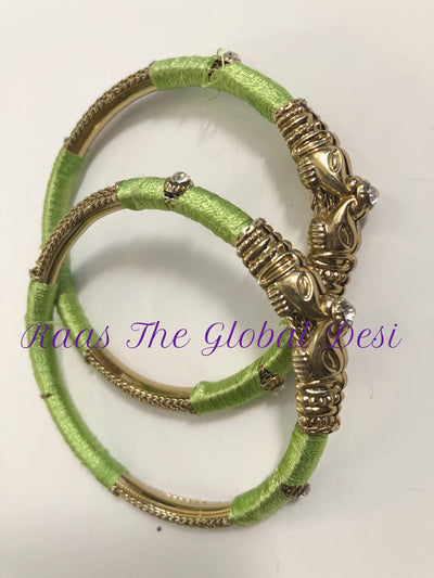 JW1251-FASHION JEWELRY-[golden_jewelry]-[fashion_jewellery]-[indian_jewelry]-[indian jewellery]-Raas The Global Desi