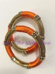 JW1253-FASHION JEWELRY-[golden_jewelry]-[fashion_jewellery]-[indian_jewelry]-[indian jewellery]-Raas The Global Desi