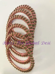 JW1255-FASHION JEWELRY-[golden_jewelry]-[fashion_jewellery]-[indian_jewelry]-[indian jewellery]-Raas The Global Desi