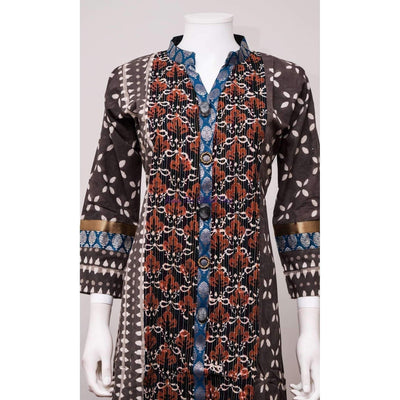 KK1141-Kurtis-Raas The Global Desi-[KURTIS]-[INDIAN]-[INDIAN-OUTFIT]-Raas The Global Desi